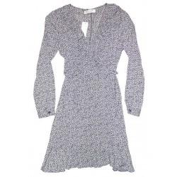 13155101  Dress