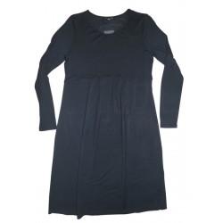 41615099A Dress