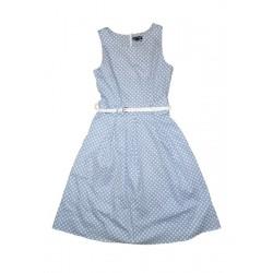 D64277 Dress