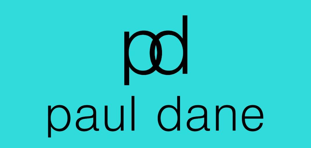 Paul Dane